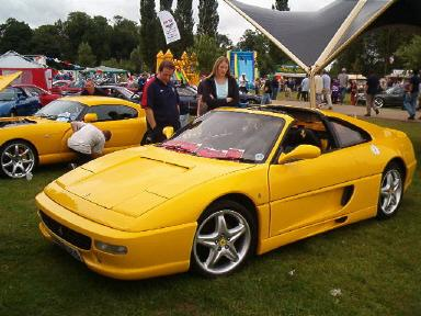 http://www.tacn.nl/Meetings/JAE2003/MR2Ferrari.jpg